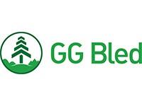 GG_Bled