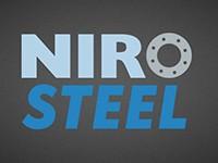 Niro_Steel
