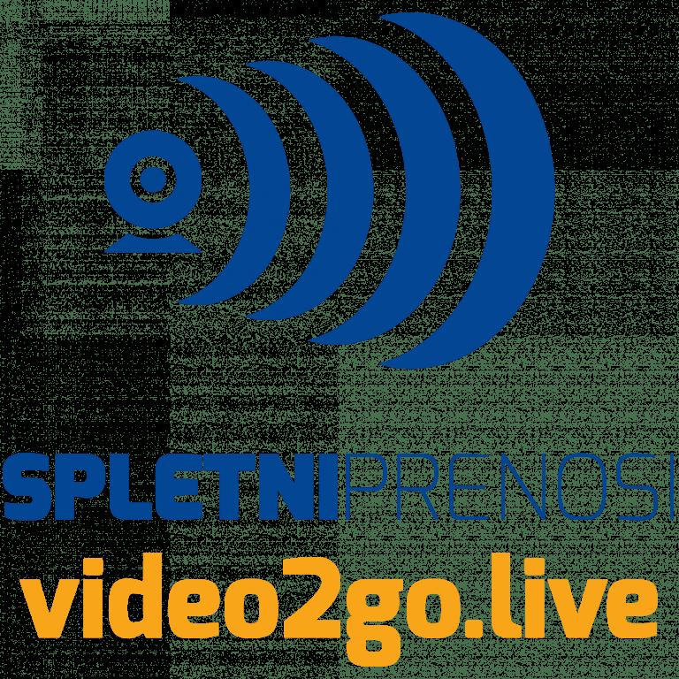 video2go Logo 2048px 01