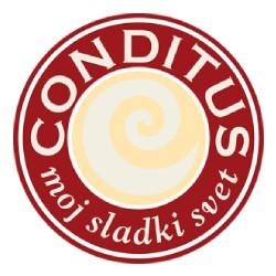 Conditus