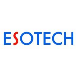 ESOTECH