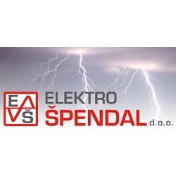 Elektro Špendal