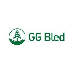 GG Bled