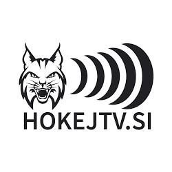 HOKEJ TV