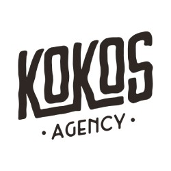 Kokos Agency