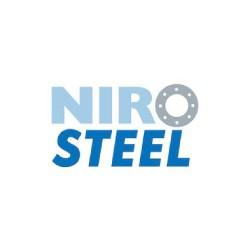 NIRO STEEL