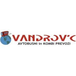 Vandrovc