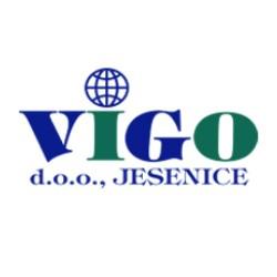 Vigo Jesenice