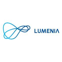 LUMENIA 1