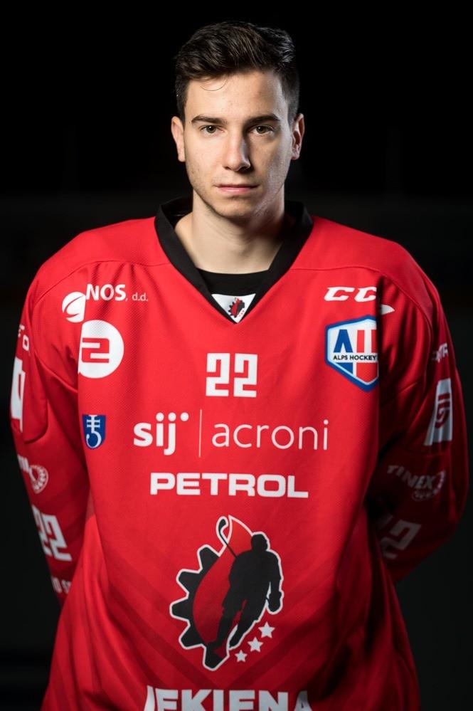 Erik Svetina 2
