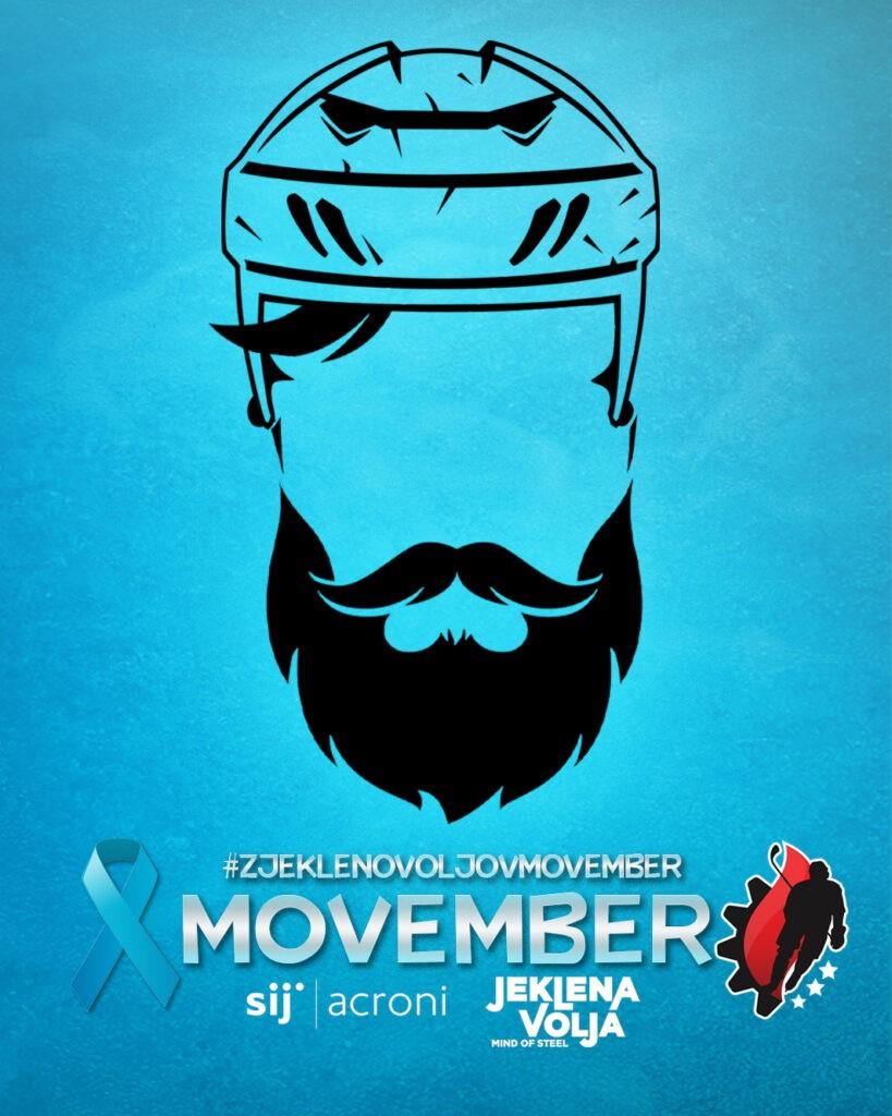 ig movember
