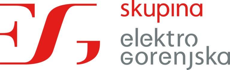Nov logotip SEG 1920px 1