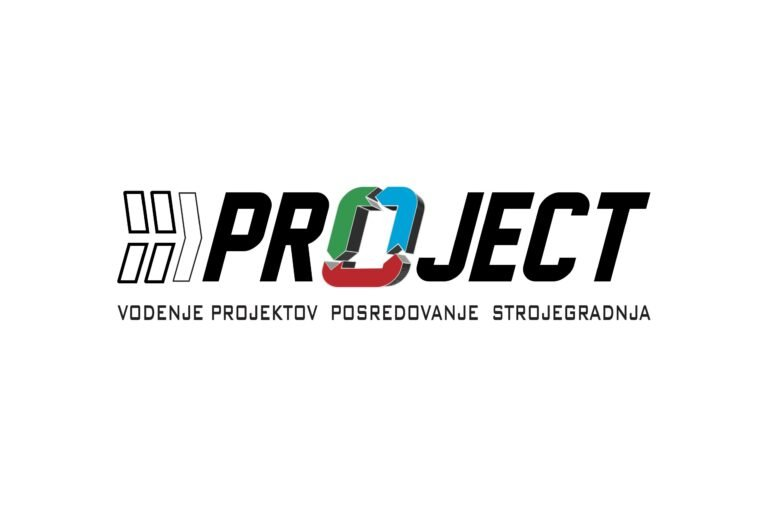 HIproject logo 2021 curves 1